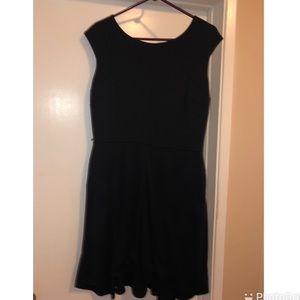 NEW Beautiful Black Dress